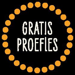 Adhara proefles