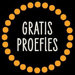 Adhara Yoga Arnhem gratis proefles
